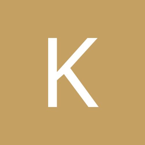 KAS501