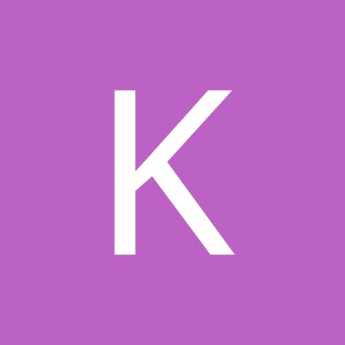 KNewman