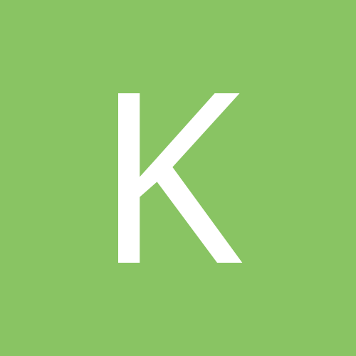 Ksenetchka