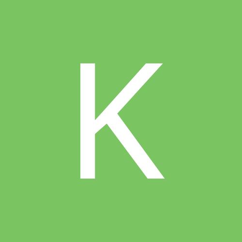 Kris Kaspersky