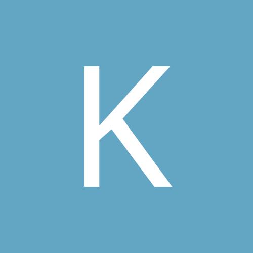 KIS_fan