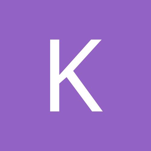 KZMalware