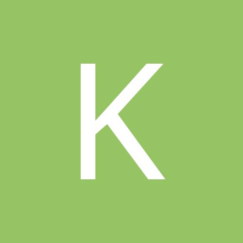 Karelin