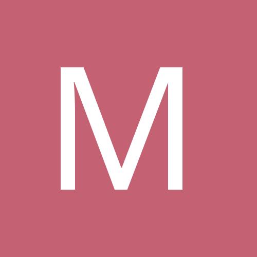 mxmrus