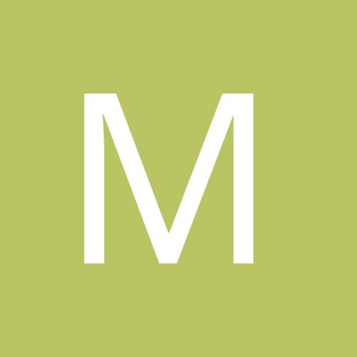 mitax