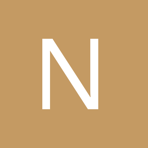 nick1907