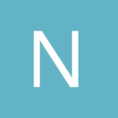 Newton_90