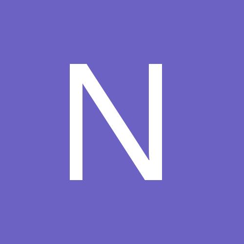 Navalstorm