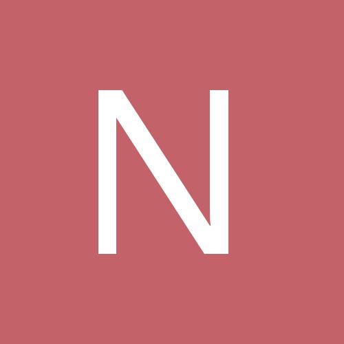 NiDrok