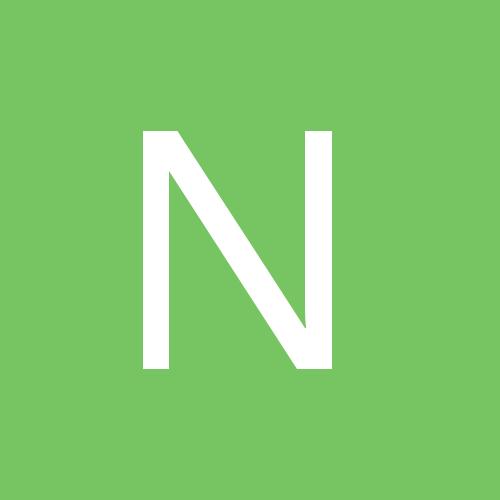 niknik