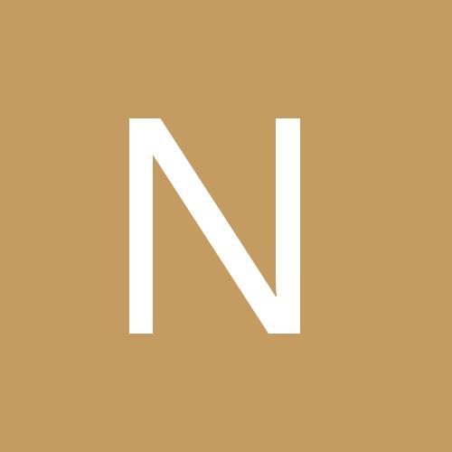 Net_Electron