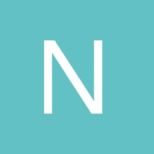NTStudio