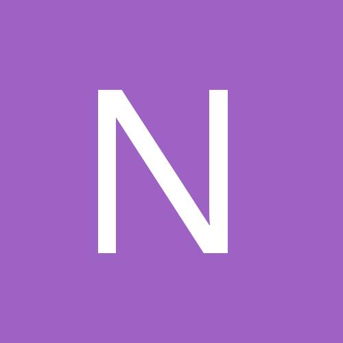 Nac_Nac