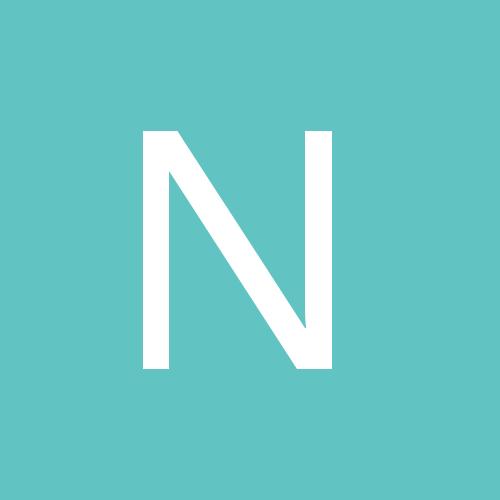 newcentury
