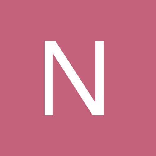 notsaint