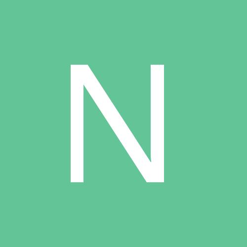 nurbo