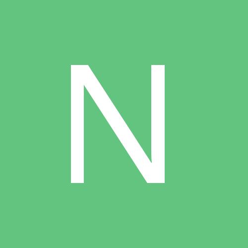nikkon