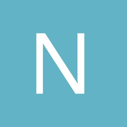 NewCammer