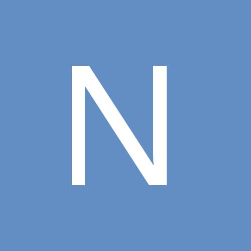 nikel255845691