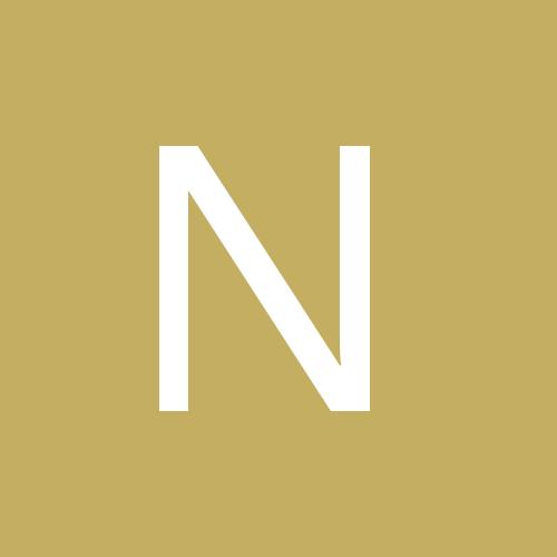 N3TCha0s