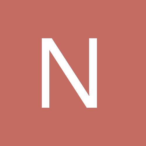 nt_user