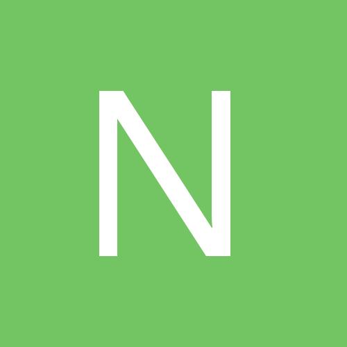 N-FROST