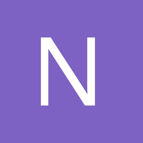 nickolos