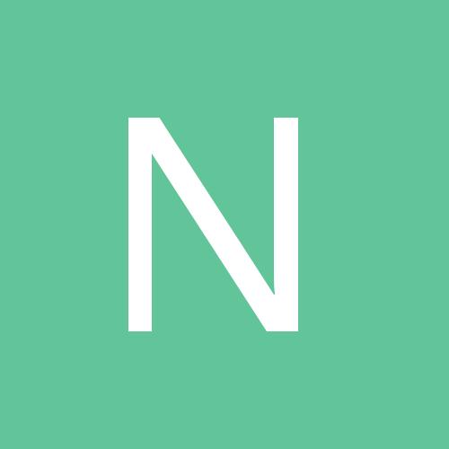 Novircom