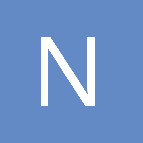nikitadocx