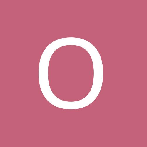 Onixus