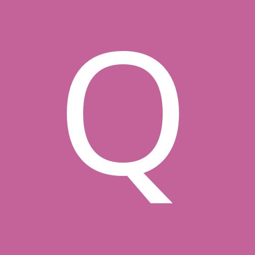 qatar82