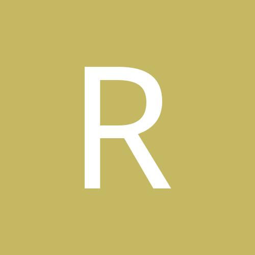 rubin-VInfo