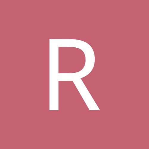 Romash