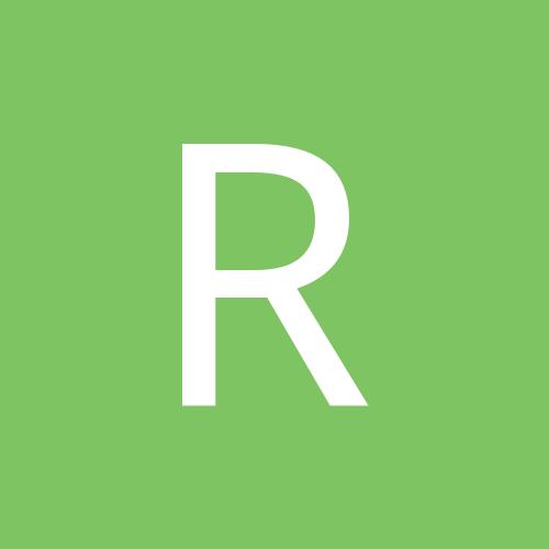 Reiko Rivendell