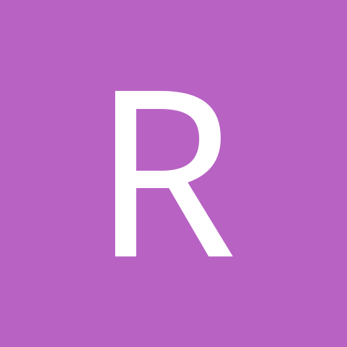 RedLINX