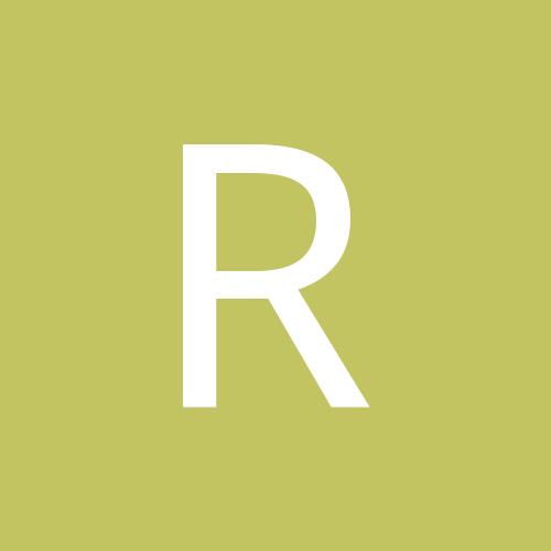 radioelectron