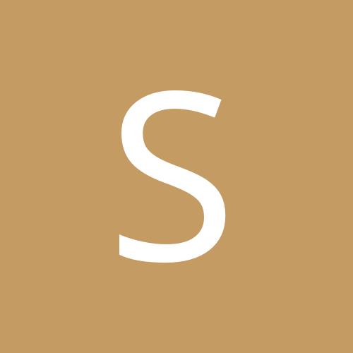 Seldych