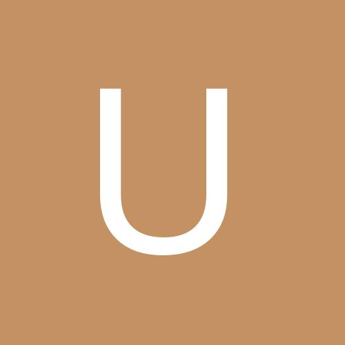 Ummitium