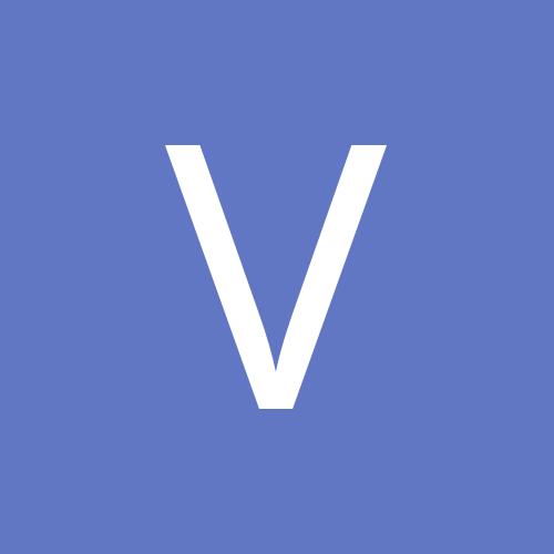 Vulfy