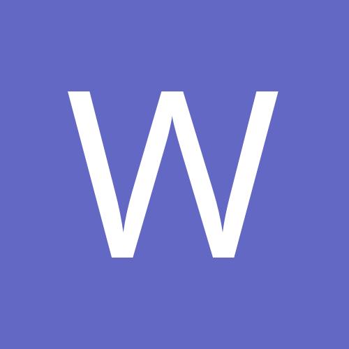 Whitenet.eu