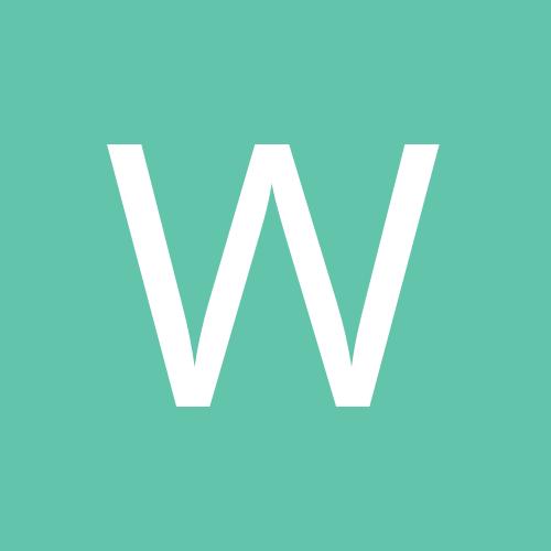 WTOD's