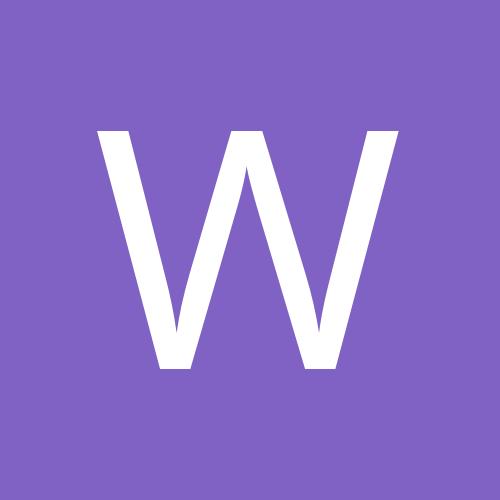 Weicaizaccect