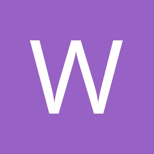 WindR