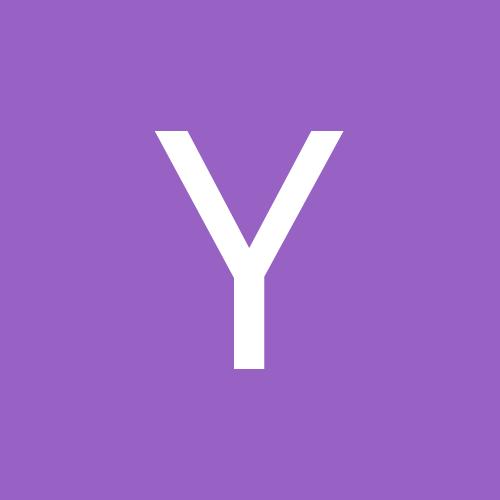 yura5