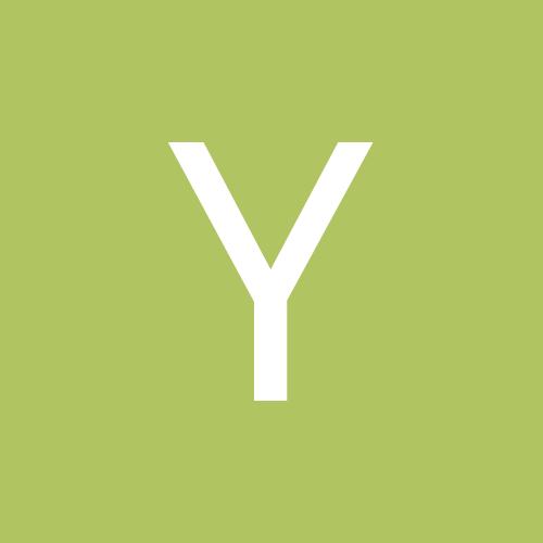 Yen-Jasker
