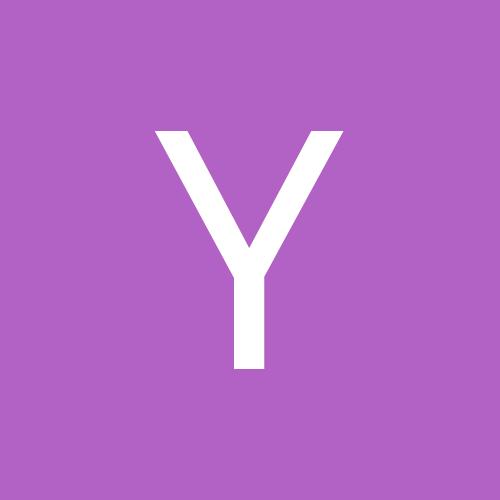 Yuliyator