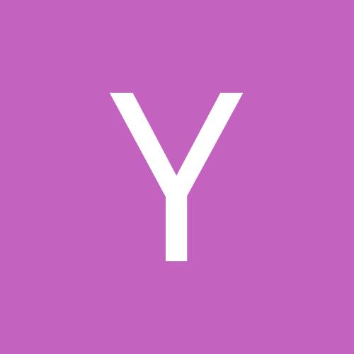 yukho