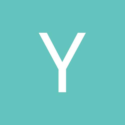 Yustas38