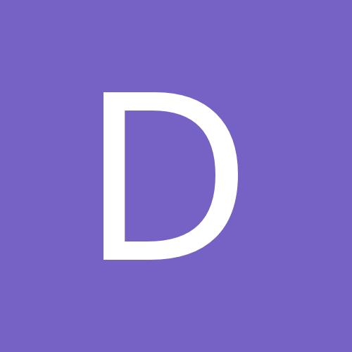 Dexyan