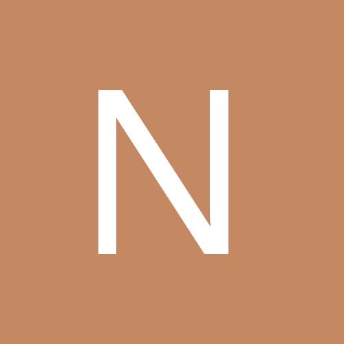 Nickolas51rus